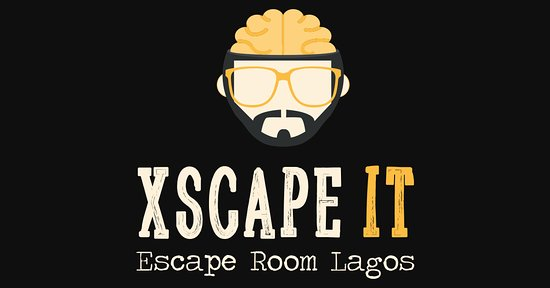 ‪Xscape-It - Escape Room Lagos‬