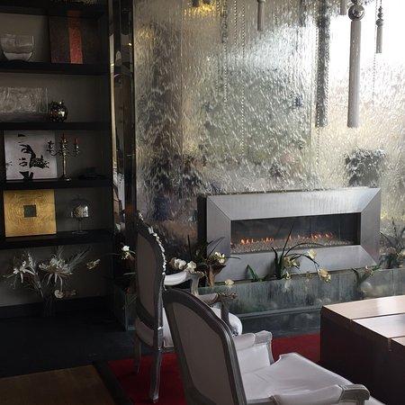 photo0.jpg - Picture of Roseo Euroterme Wellness Resort, Bagno di ...