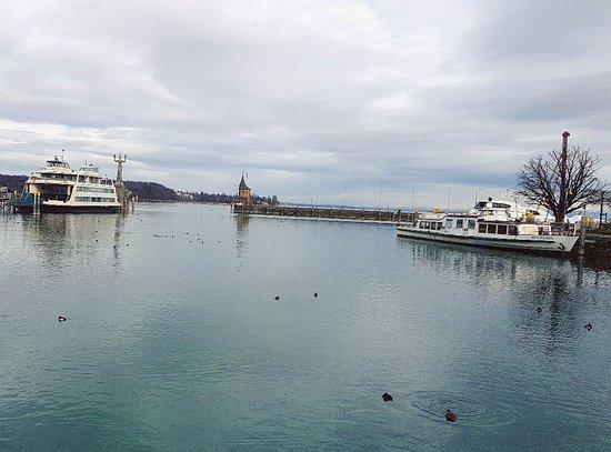 Hafen Konstanz: IMG_20180309_162400_498_large.jpg