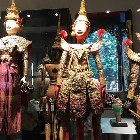 Thai Massage Goteborg Dejtingappar