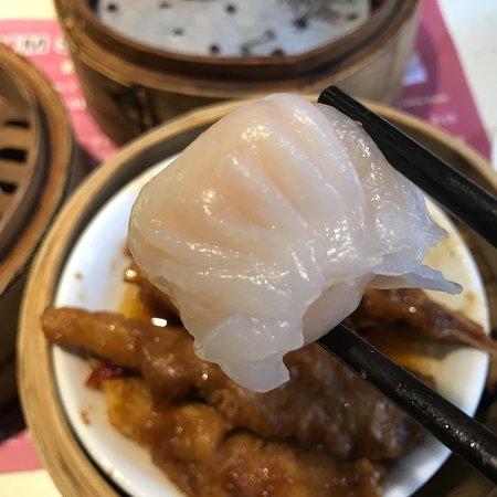 One Dim Sum Chinese Restaurant: photo2.jpg