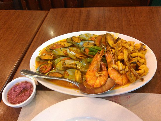 where to eat in muntinlupa the best restaurants and bars rh thingstodopost com