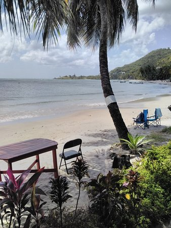 Laborie, St. Lucia: P_20180308_123739_HDR_large.jpg