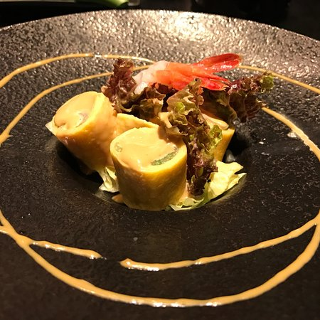 Zhongshan Japanese Restaurant