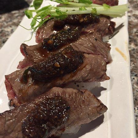 Tengoku De Cuisine: photo0.jpg