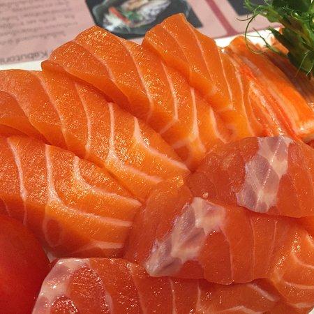 Tengoku De Cuisine: photo2.jpg