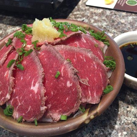Tengoku De Cuisine: photo3.jpg