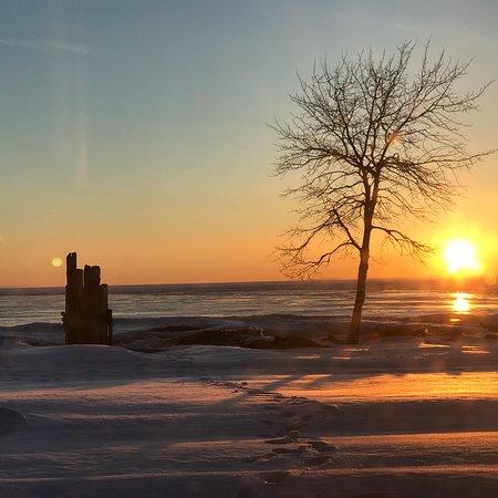 The Inn on Lake Superior: photo0.jpg