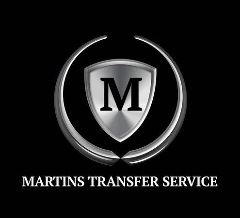 Martins Transfer Service