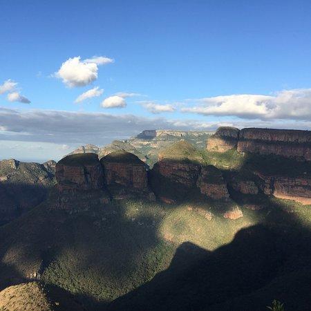 Graskop, South Africa: photo0.jpg