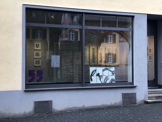 Galerie Kerstner