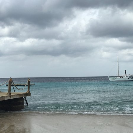 Kokomo beach Curacao: photo4.jpg