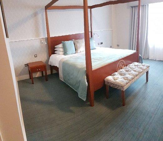 King John's Room