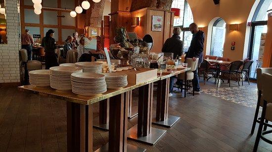 cafe alex leipzig