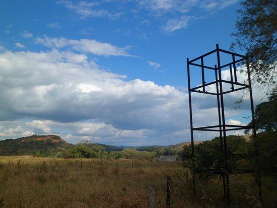 Imagens do Município de Naque,MG,Vale do aço Leste de Minas.