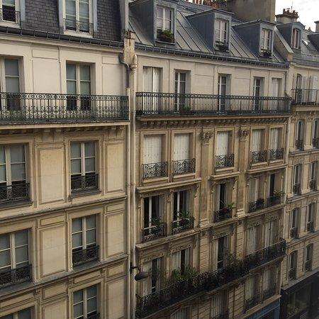 Best Hotels In St Germain Des Pres