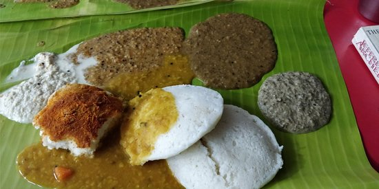 Murugan Idli Shop: IMG_20180310_205948_large.jpg