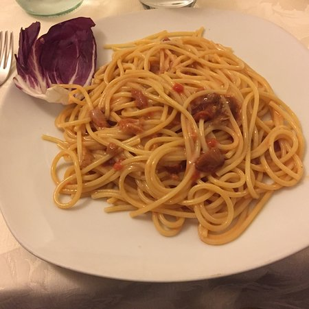 Spaghetteria l'Oasi: photo4.jpg