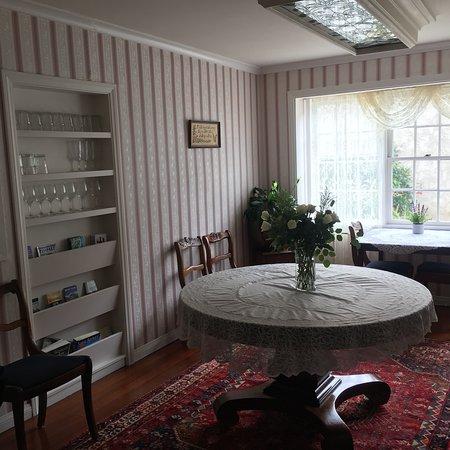 Bath Street Inn: photo2.jpg