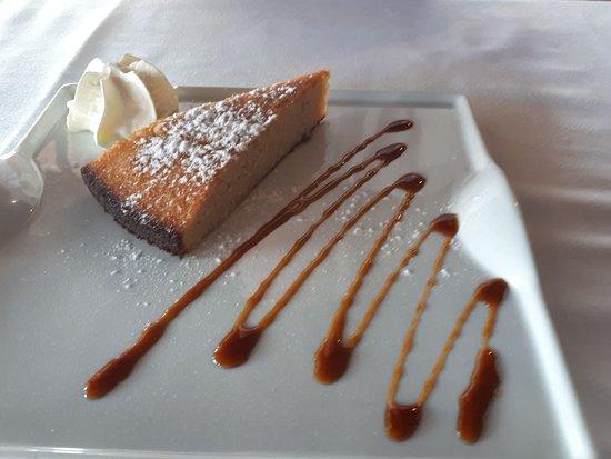 Casa Rafa Restaurante de Mar: IMG-20180310-WA0000_large.jpg