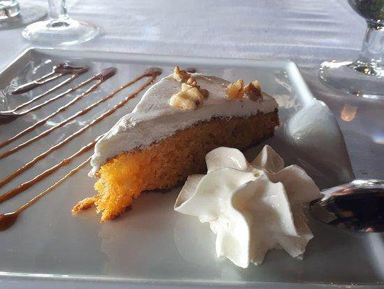 Casa Rafa Restaurante de Mar: IMG-20180310-WA0003_large.jpg