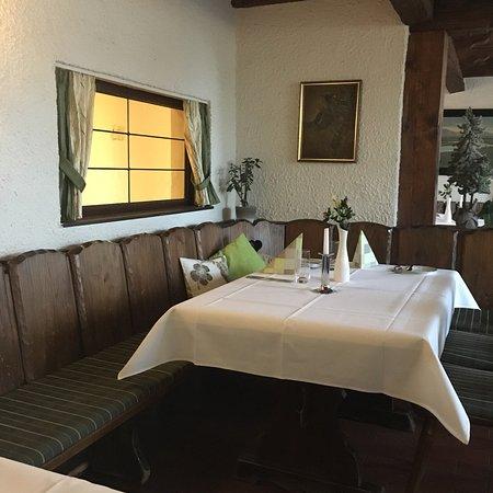 Flair Hotel Gruner Baum Donaueschingen Bewertungen