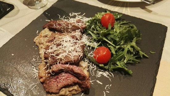 Escale Milan Porta Garibaldi Restaurant Reviews Photos