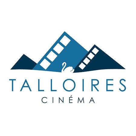 Cinema Talloires