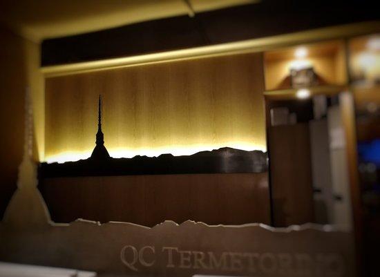 QC Termetorino: IMG_20180308_203332-01_large.jpg