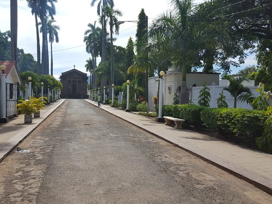 Granada, Nicaragua: real estate development on the way to find the butterfly reserve