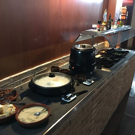 Restaurante angus rodizio brazilian grill en palma de - Cocinas palma de mallorca ...