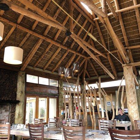 Garden Route Game Lodge: photo9.jpg