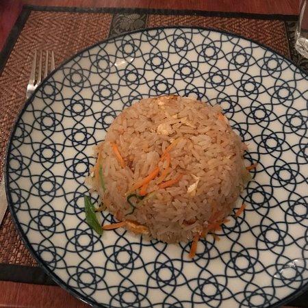 Thai & Co: photo2.jpg
