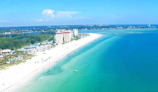 The 10 Best Lido Key Vacation Als Apartments With Photos Tripadvisor Book New In Fl