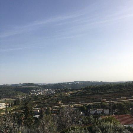 Kiryat Anavim, Israël : photo1.jpg