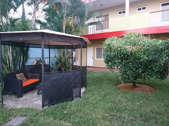 Hotel Boutique San Benito Zona Rosa 22 5 9 Updated 2018 Prices Reviews El Salvador Tripadvisor