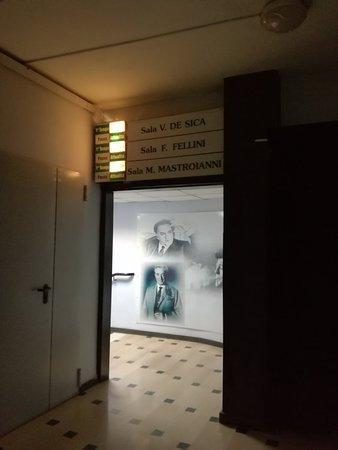 Frosinone, Italy: IMG_20180307_220426_large.jpg