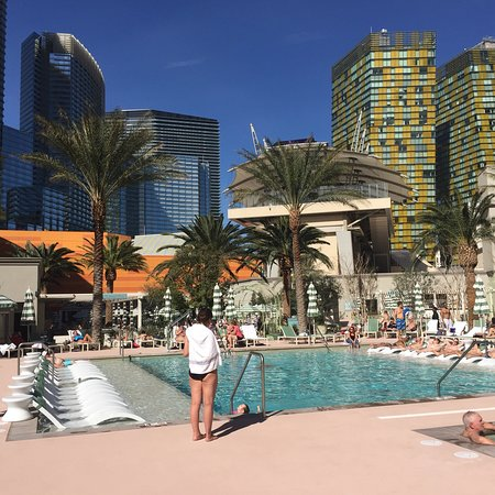 · Now $ (Was $̶1̶6̶2̶) on TripAdvisor: Marriott's Grand Chateau, Las Vegas. See 3, traveler reviews, 2, candid photos, and great deals for Marriott's Grand Chateau, ranked #6 of hotels in Las Vegas and rated of 5 at TripAdvisor.