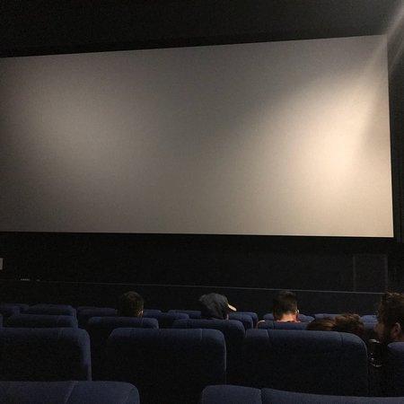 Event Cinemas Queen Street: photo2.jpg