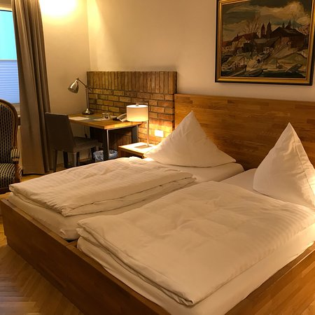 Hotel Goldener Engel: photo1.jpg