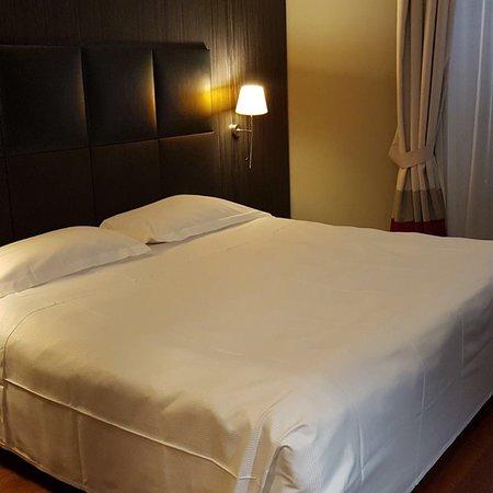 Hotel Porta Felice: photo0.jpg
