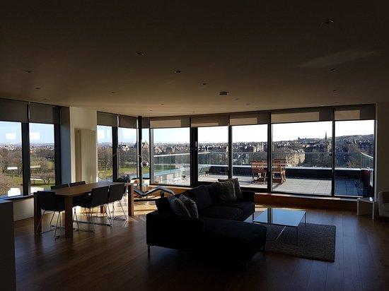 MY-QUARTERMILE APARTMENTS - Updated 2019 Prices, Apartment ...