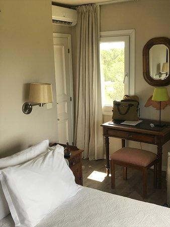 호텔 로베르주 사진