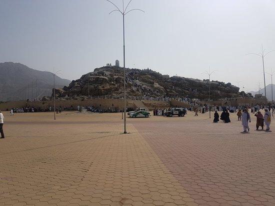 Makkah Province, Saudi-Arabia: 20180305_094230_large.jpg
