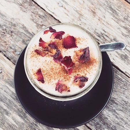 Burringbar, Australia: The best Chai Lates