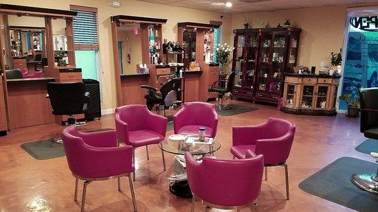 Sarasota Salon and Spa