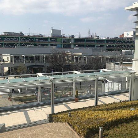Hoshigaoka terrace nagoya 2018 all you need to know for Terrace 6 indore address