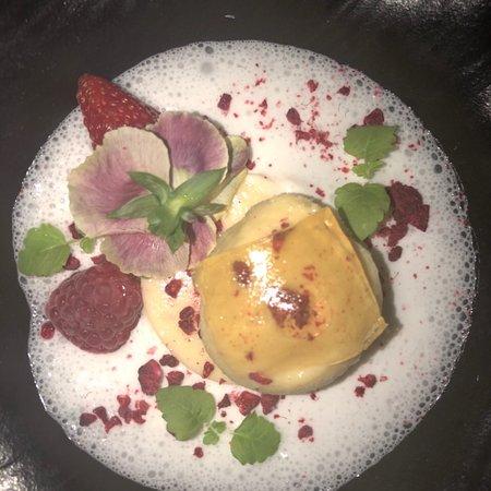 Saké Restaurant & Bar照片