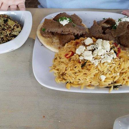 Acropolis greek taverna menu / Amazon free shipping promo
