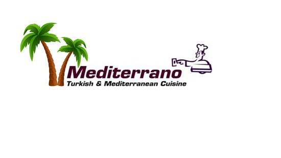 Hillsborough, Нью-Гэмпшир: Mediterrano Restaurant is the place get the food and hospitality to make you feel at home